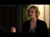 The Good Wife/ Хорошая жена 1 сезон 17 серия озвучивание канала HALLMARK