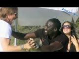 Akon-Sexi Bitch.