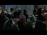 Жизнь прекрасна / La vita è bella (1997) фильм